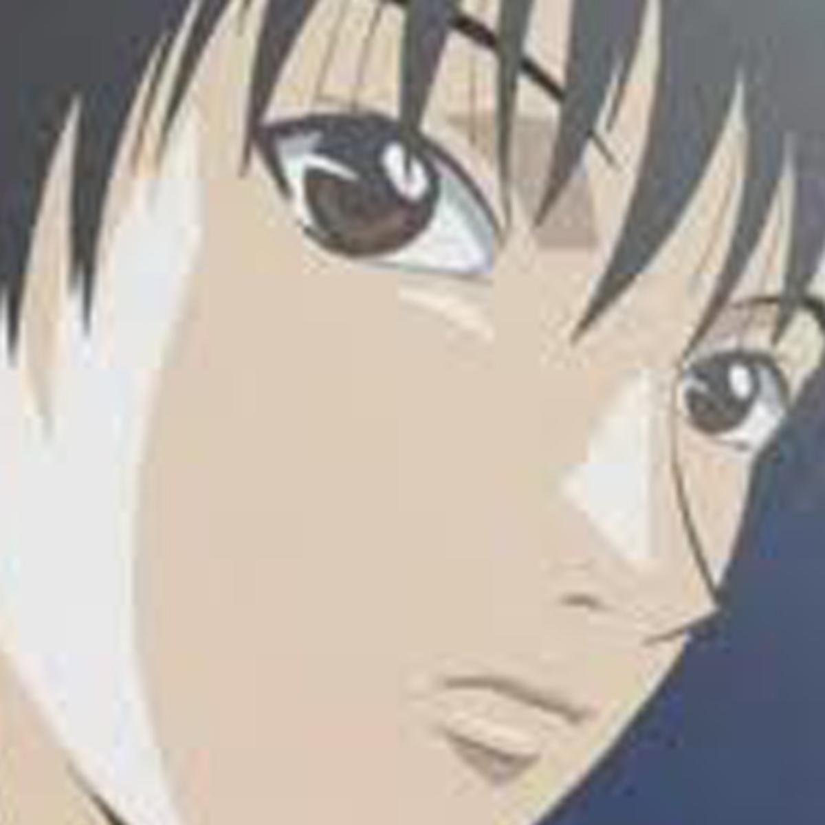Mizuho High School basketball team's best forward.