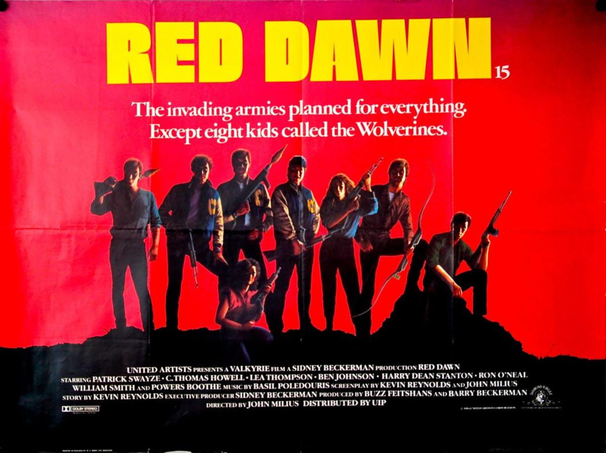 original-vs-remake-red-dawn-1984-vs-red-dawn-2012