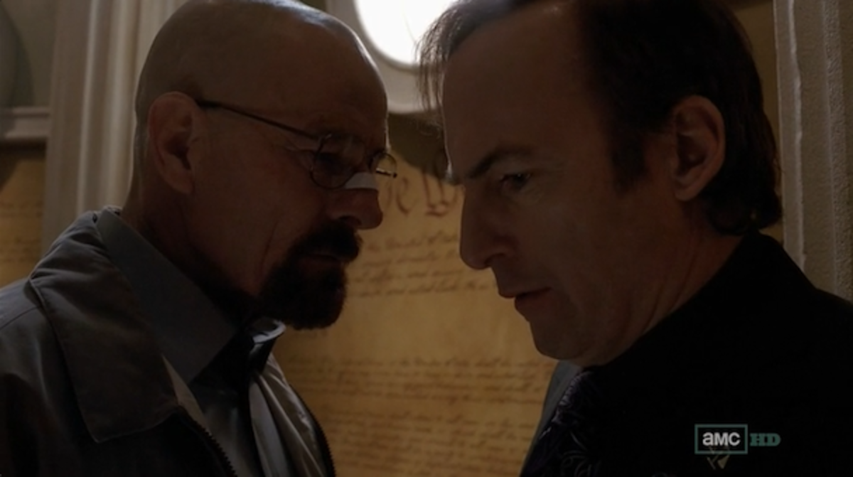 15-greatest-quotes-from-breaking-bad