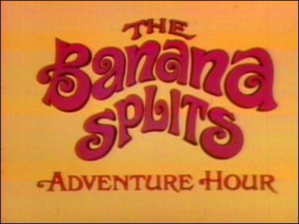 history-of-hanna-barbera-the-banana-splits-adventure-hour