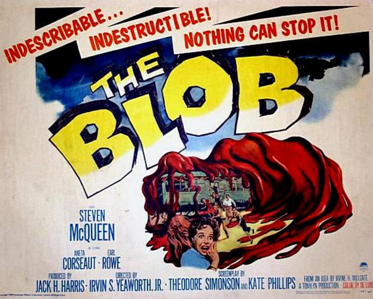 original-vs-remake-the-blob-1958-vs-the-blob-1988