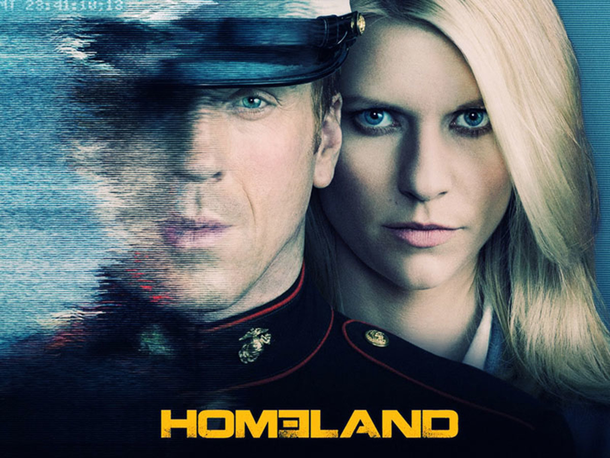 Developed by Howard Gordon and Alex Gansa, Homeland is based on the Israeli series Hatufim (Prisoners of War) created by Gideon Raff.