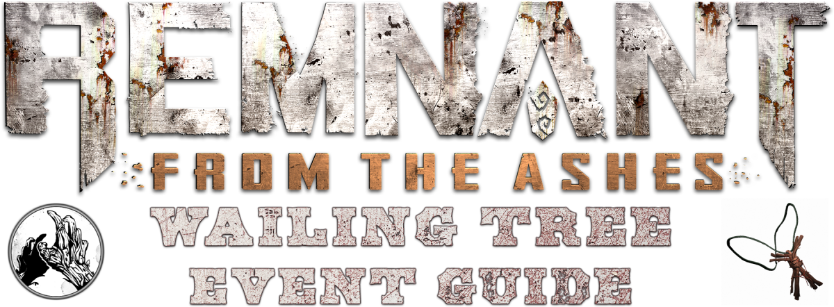 remnant-from-the-ashes-wailing-tree-earth-event-guide