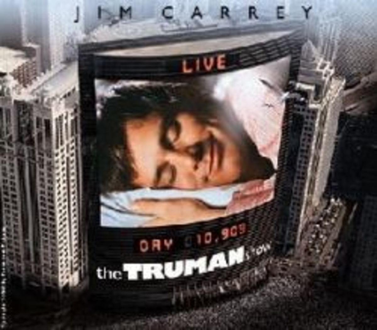 best-jim-carrey-movies