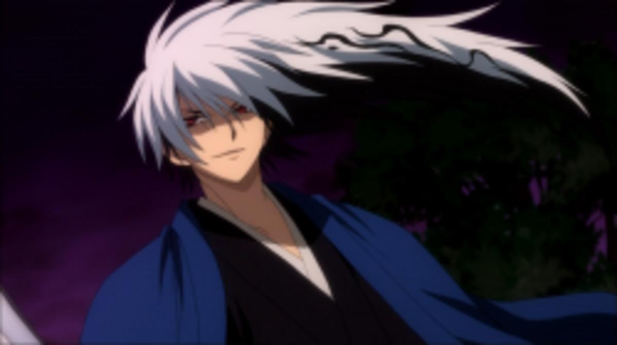 10-yokai-characters