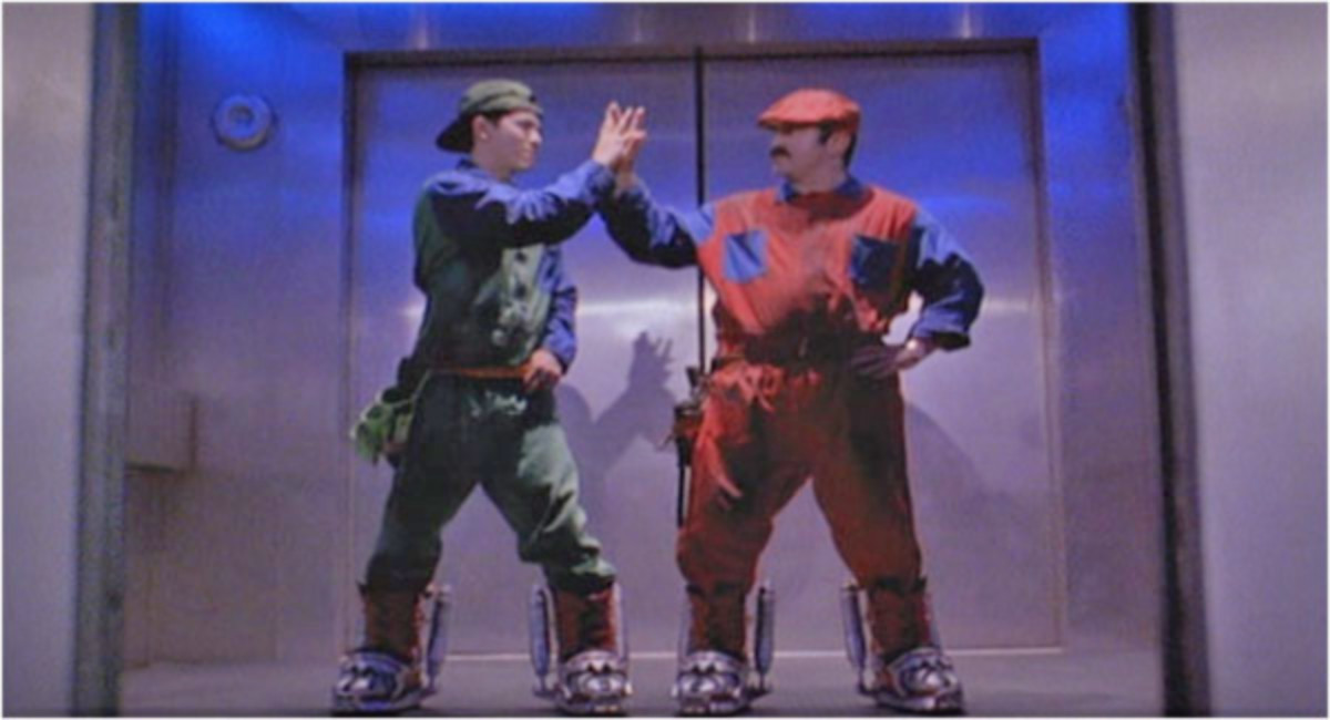 super-mario-bros-1993-isnt-as-bad-as-people-say