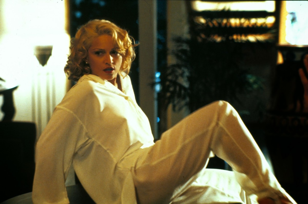 madonna-goes-basic-instinct