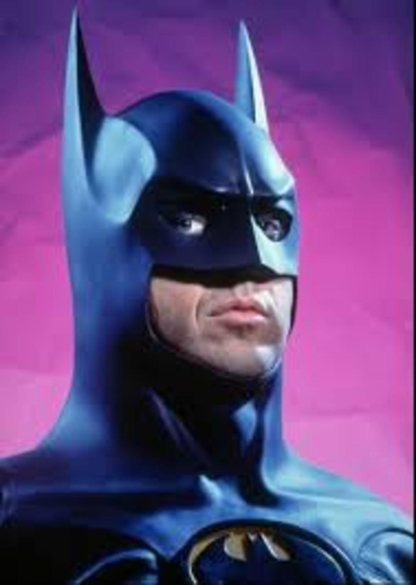 Bat-Keaton