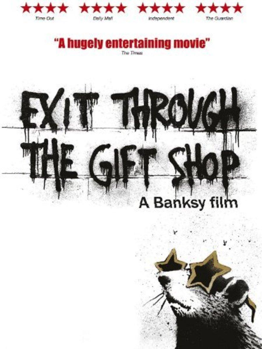 the-best-documentaries-on-netflix-instant-stream