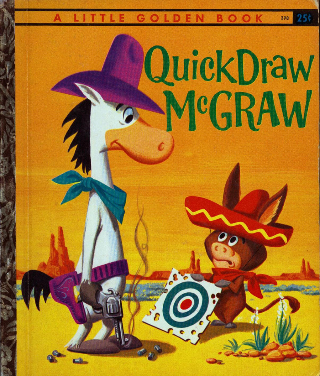 history-of-hanna-barbera-part-3-the-quick-draw-mcgraw-showloopy-de-loop