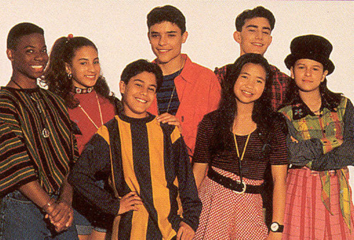 classic-90s-television-ghostwriter