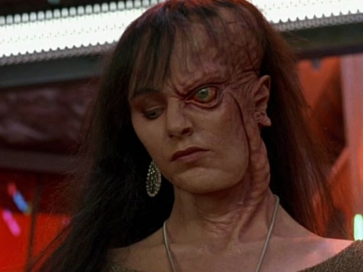 things-i-forgot-about-total-recall-1990