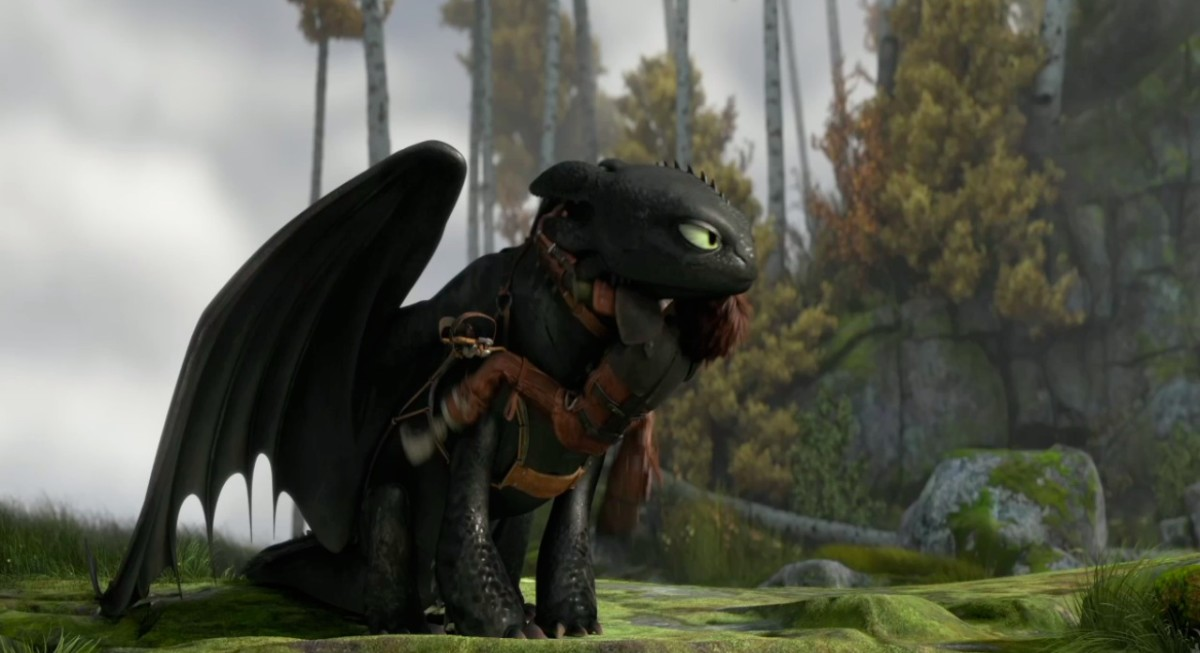 how-to-train-your-dragon-the-hidden-world-2019-movie-review