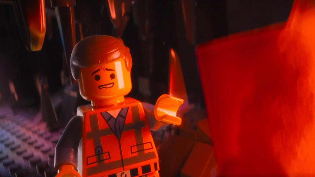 the-lego-movie-2014-everything-is-awesome