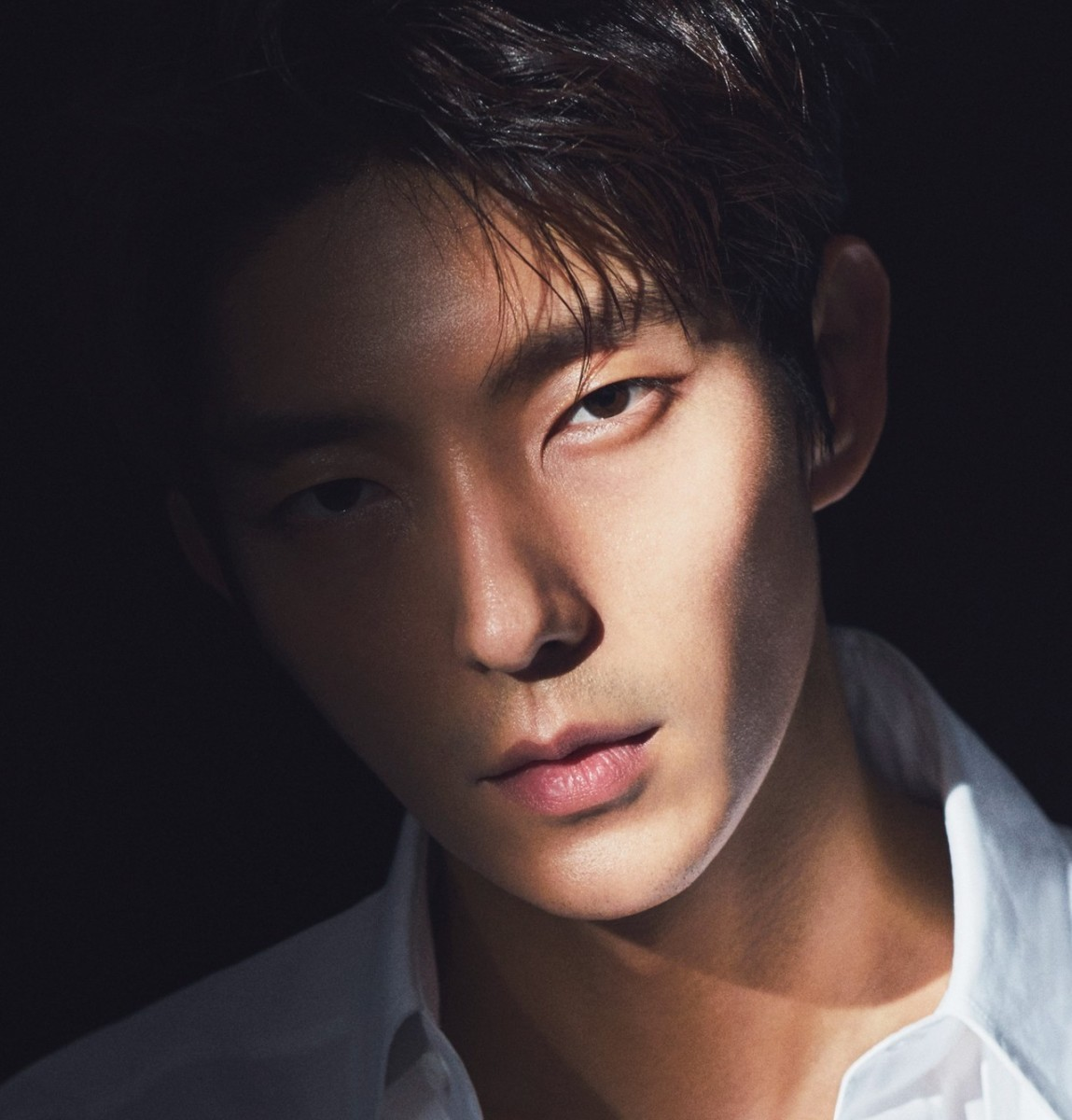 Lee Joon Gi | Top 10 Most Popular and Handsome Korean Drama Actors