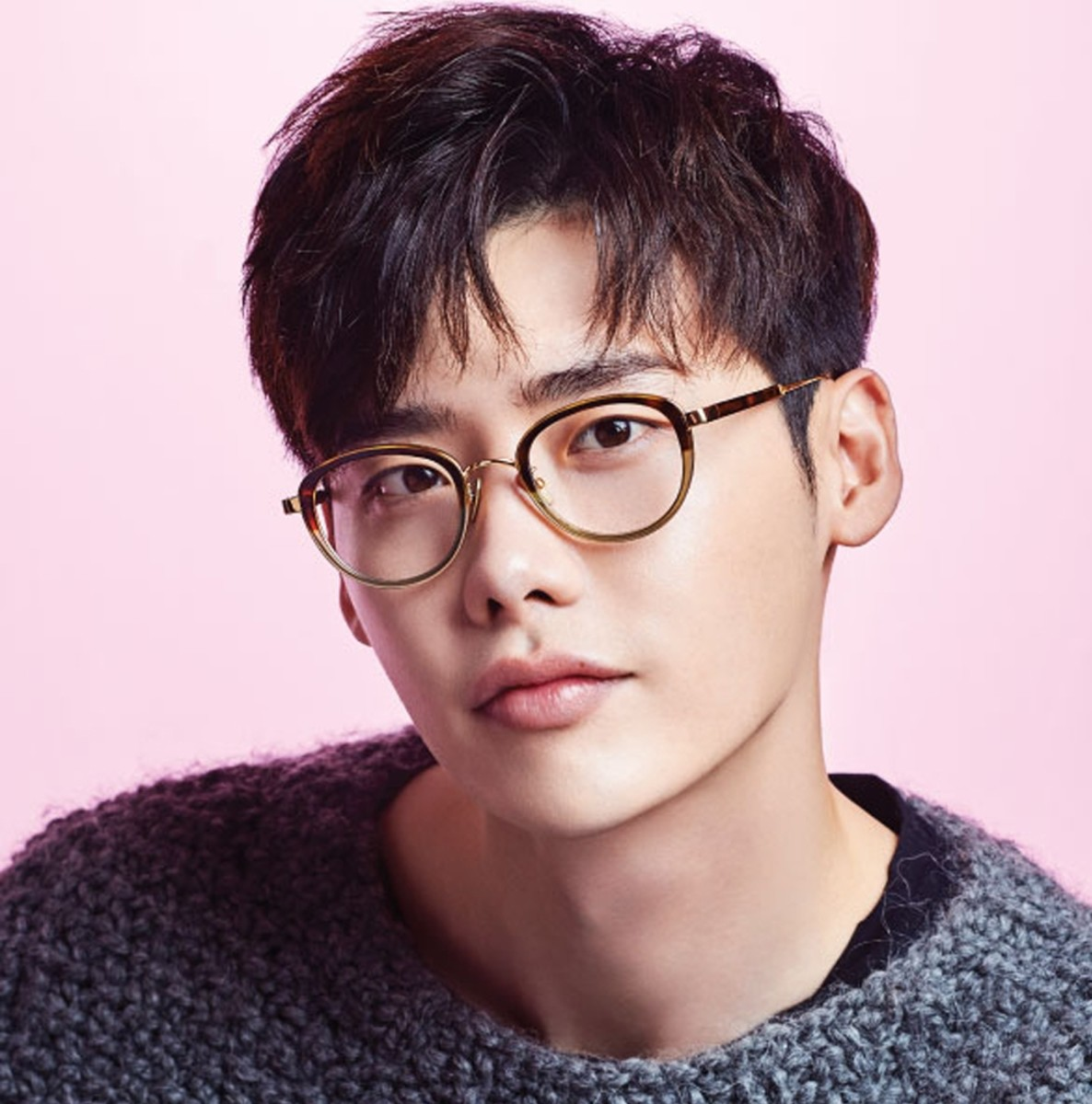 Top 10 Most Popular and Handsome Korean Drama Actors | ReelRundown