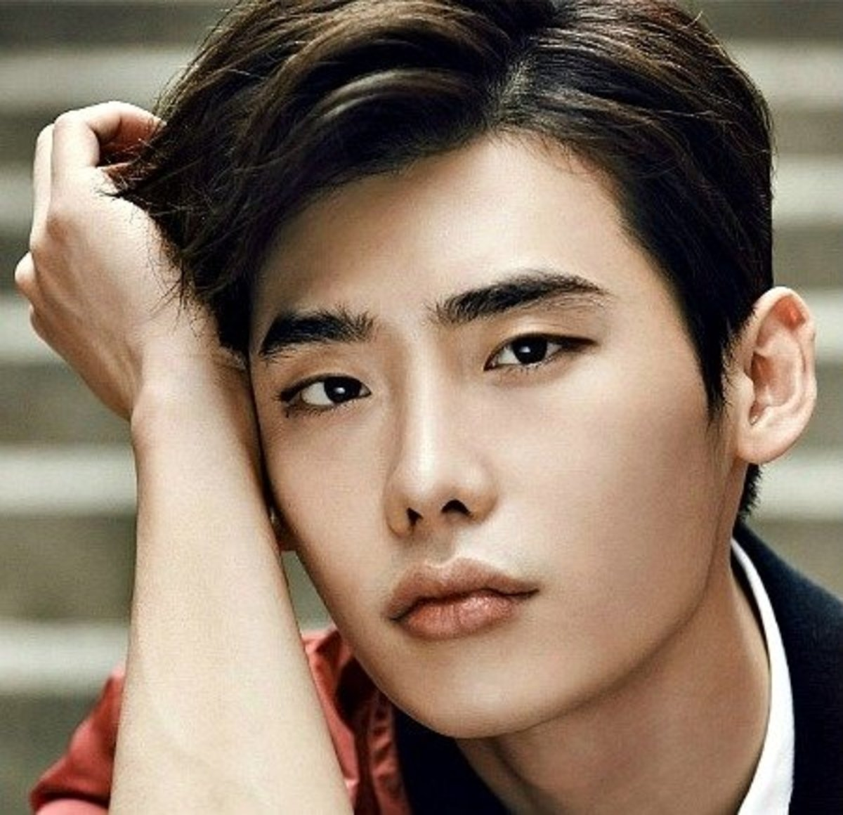 Lee Jong Suk | Top 10 Most Popular and Handsome Korean Drama Actors