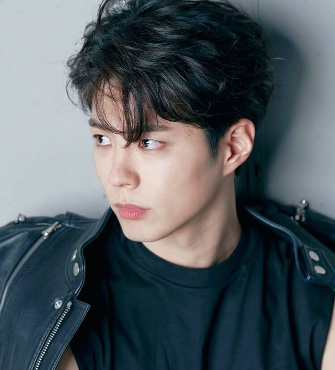 Park Bo Gum   Top 10 Most Popular and Handsome Korean Drama Actors