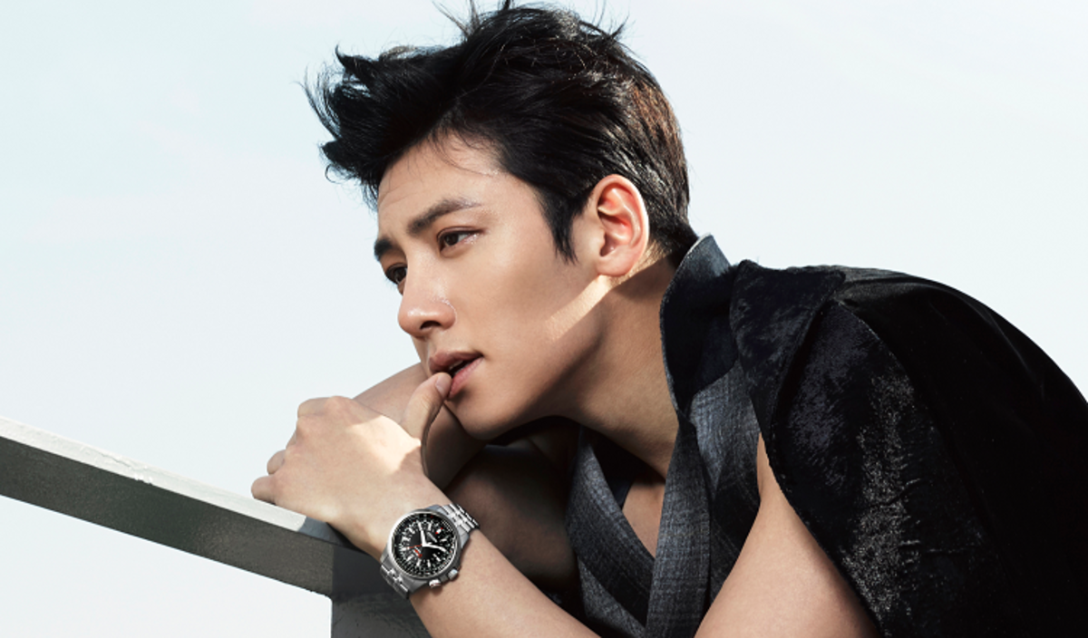 Ji Chang Wook | Top 10 Most Popular and Handsome Korean Drama Actors