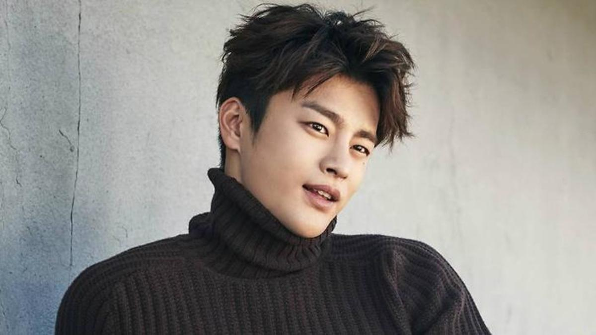 Seo In Guk | Top 10 Most Popular and Handsome Korean Drama Actors