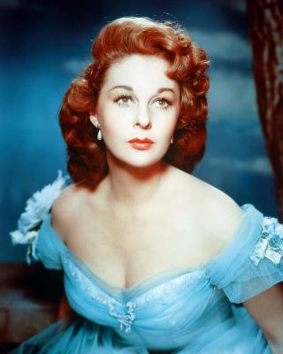 ten-most-beautiful-redheads-in-golden-era-of-films