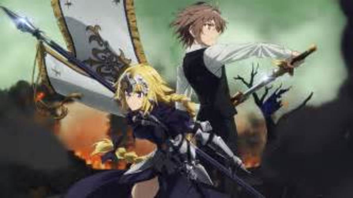 anime-review-fateapocrypha-2017