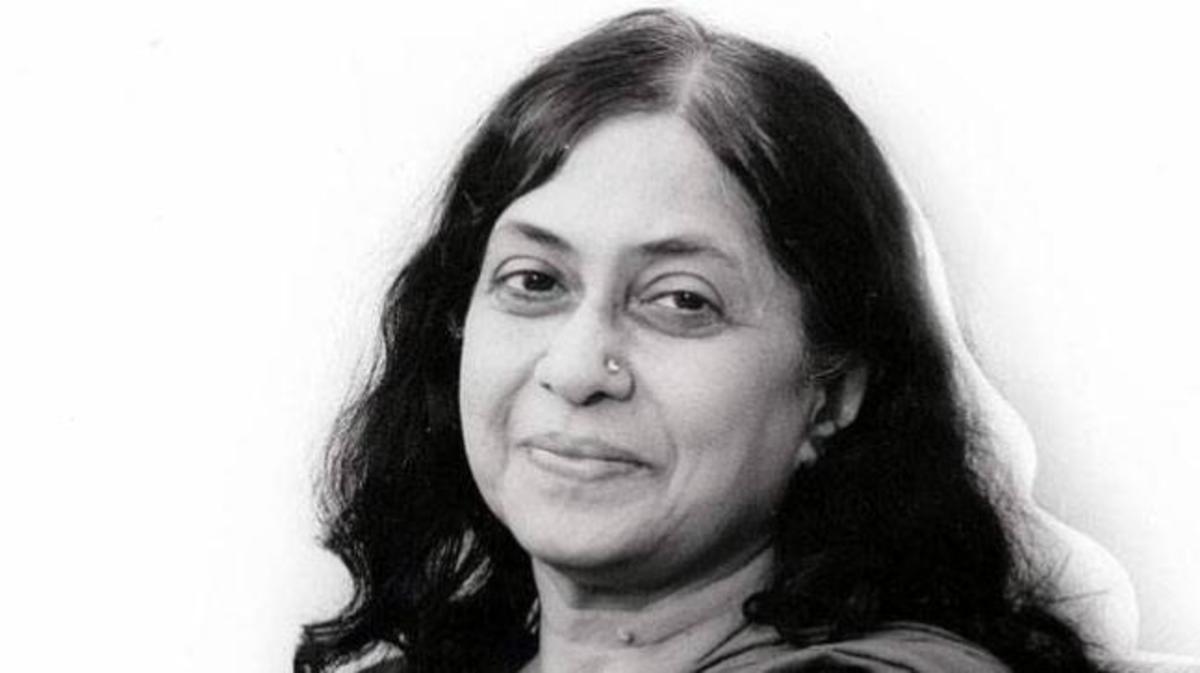 Analysis of Poem My Grandmother's House by Kamala Das