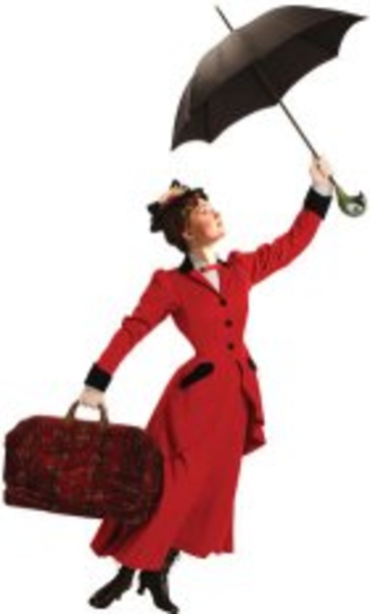 the-making-of-mary-poppins-the-story-of-pl-travers
