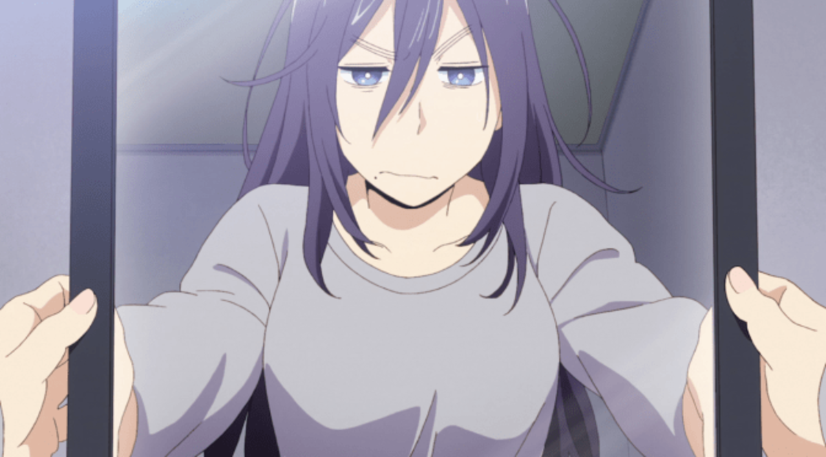 Net-juu no Susume (Recovery of an MMO Junkie)