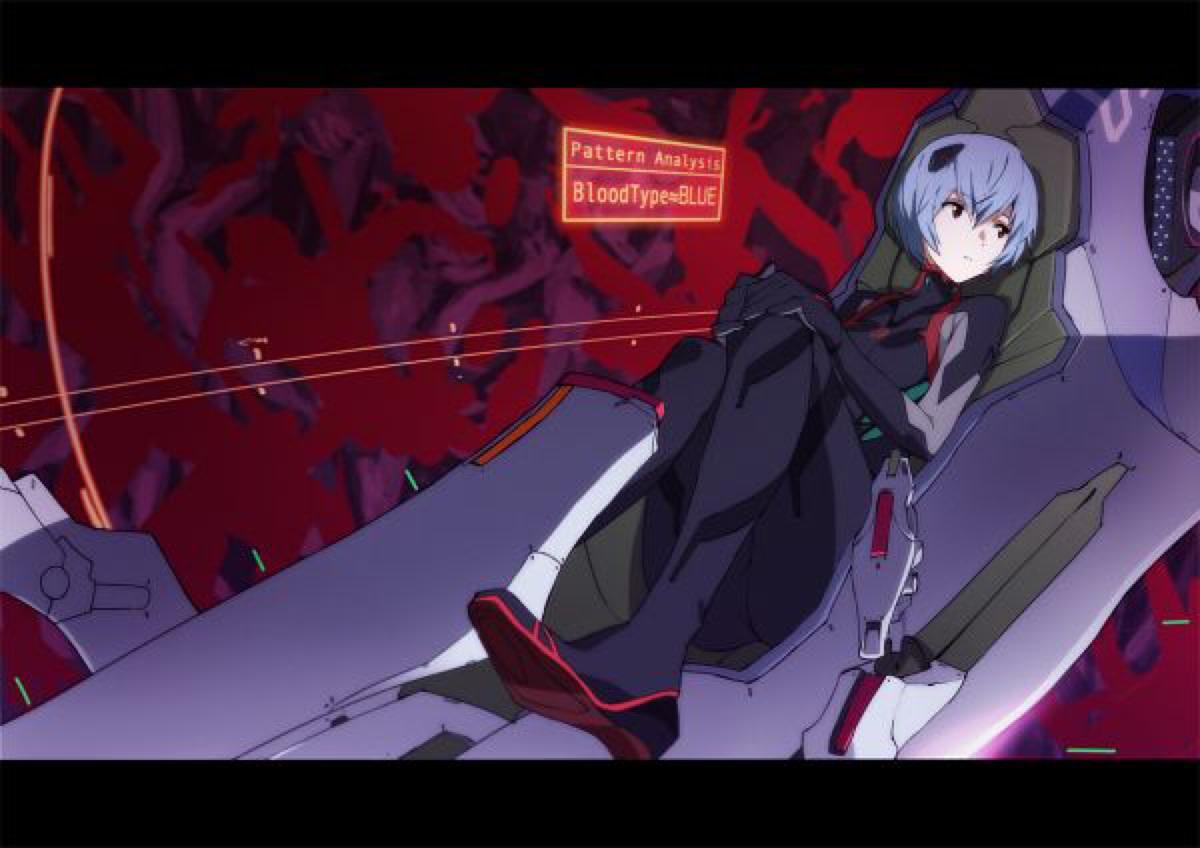 evangelion-anime-as-literature