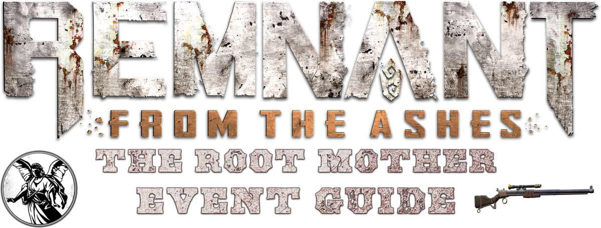 remnant-from-the-ashes-root-mother-chapel-station-church-of-the-harbringer-event-guide