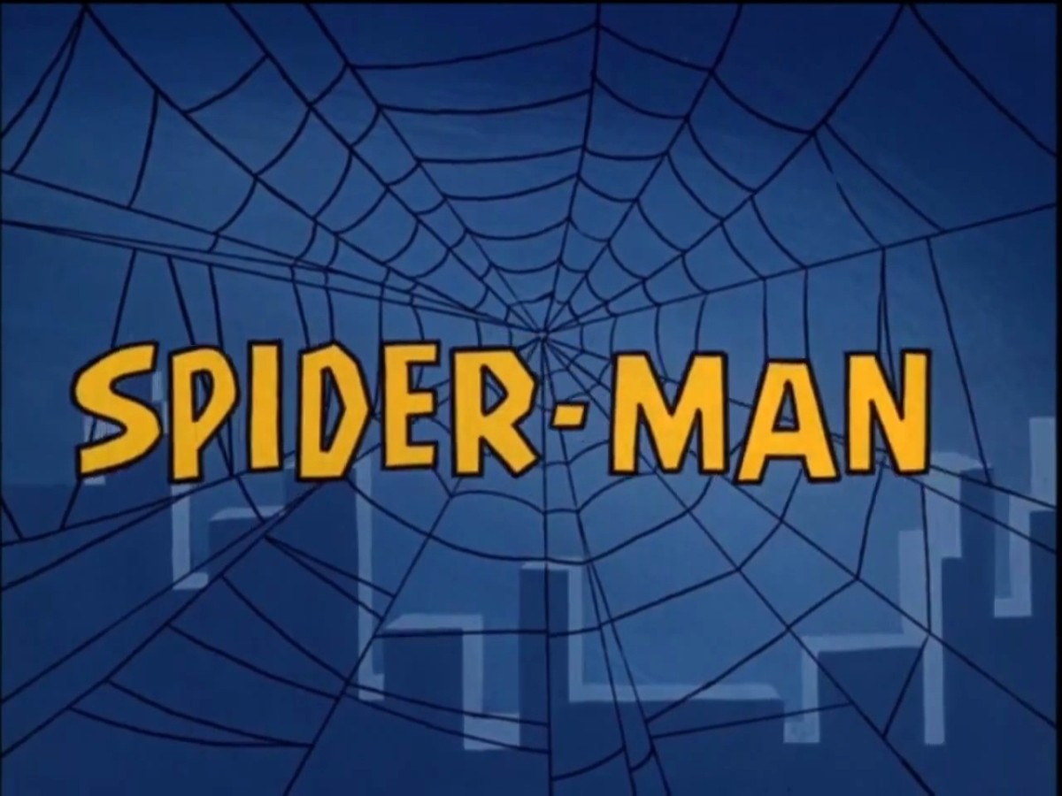 spider-man-1967-spideys-first-cartoon-and-his-struggle-against-budget-cuts