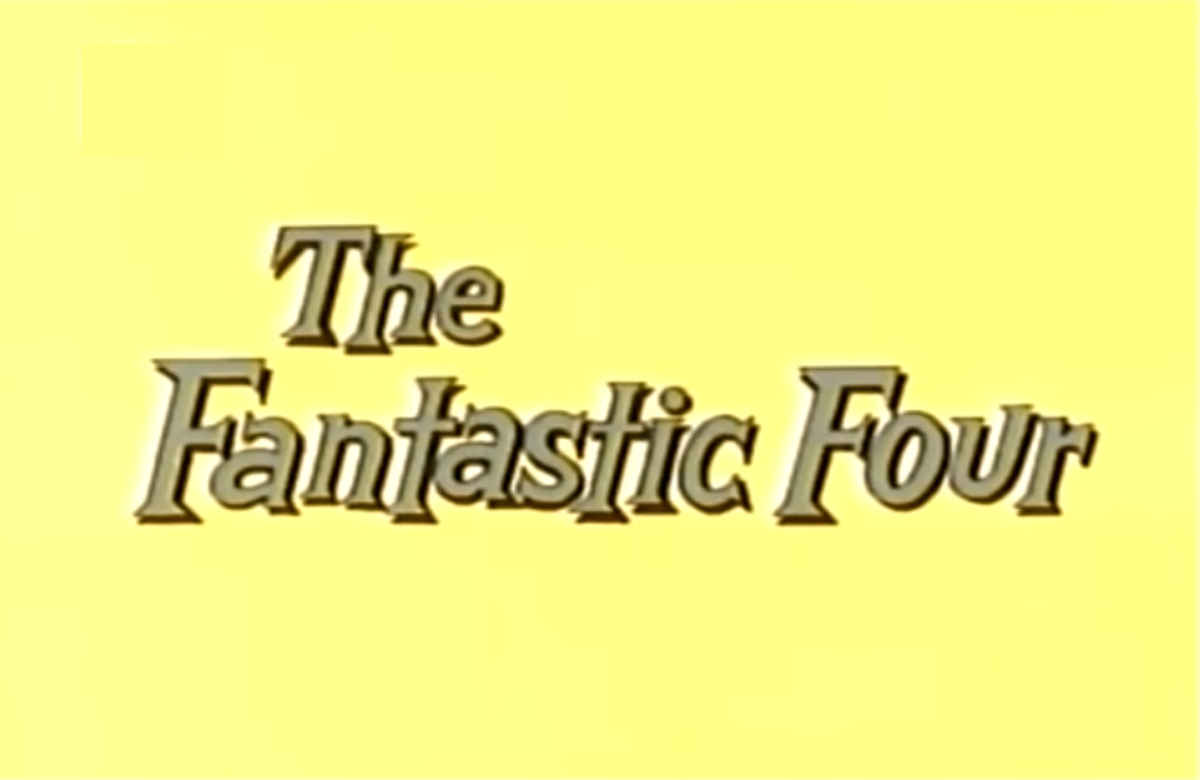 history-of-hanna-barbera-fantastic-four-1967