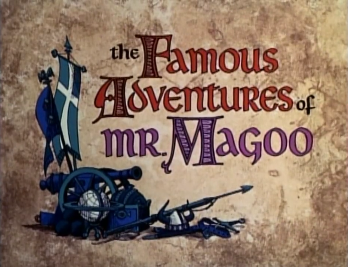 mr-magoo-and-dick-tracy-the-television-animation-of-upa