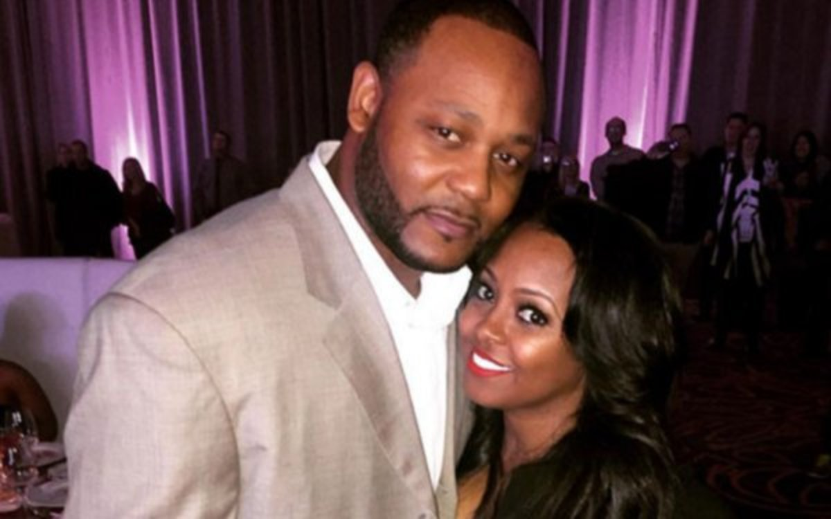 keisha-knight-pulliam-interesting-things-you-might-not-know