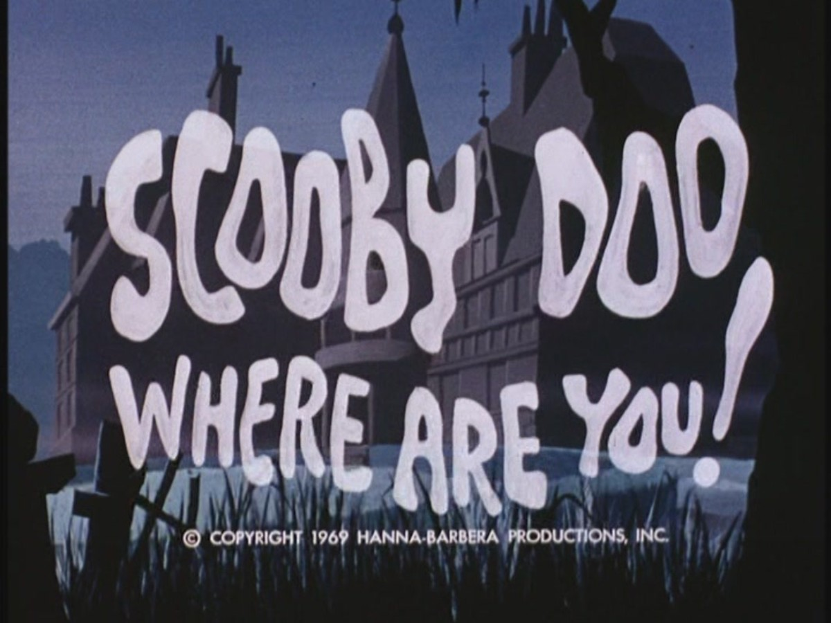 history-of-hanna-barbera-scooby-doo-where-are-you