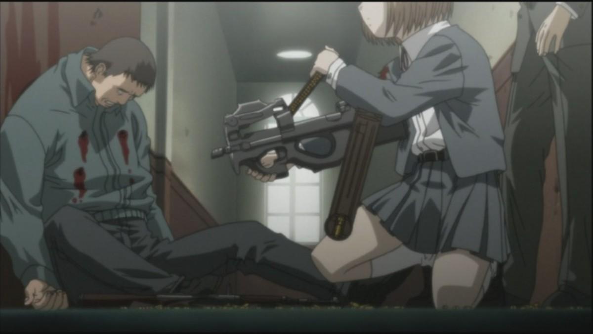full-series-review-gunslinger-girl