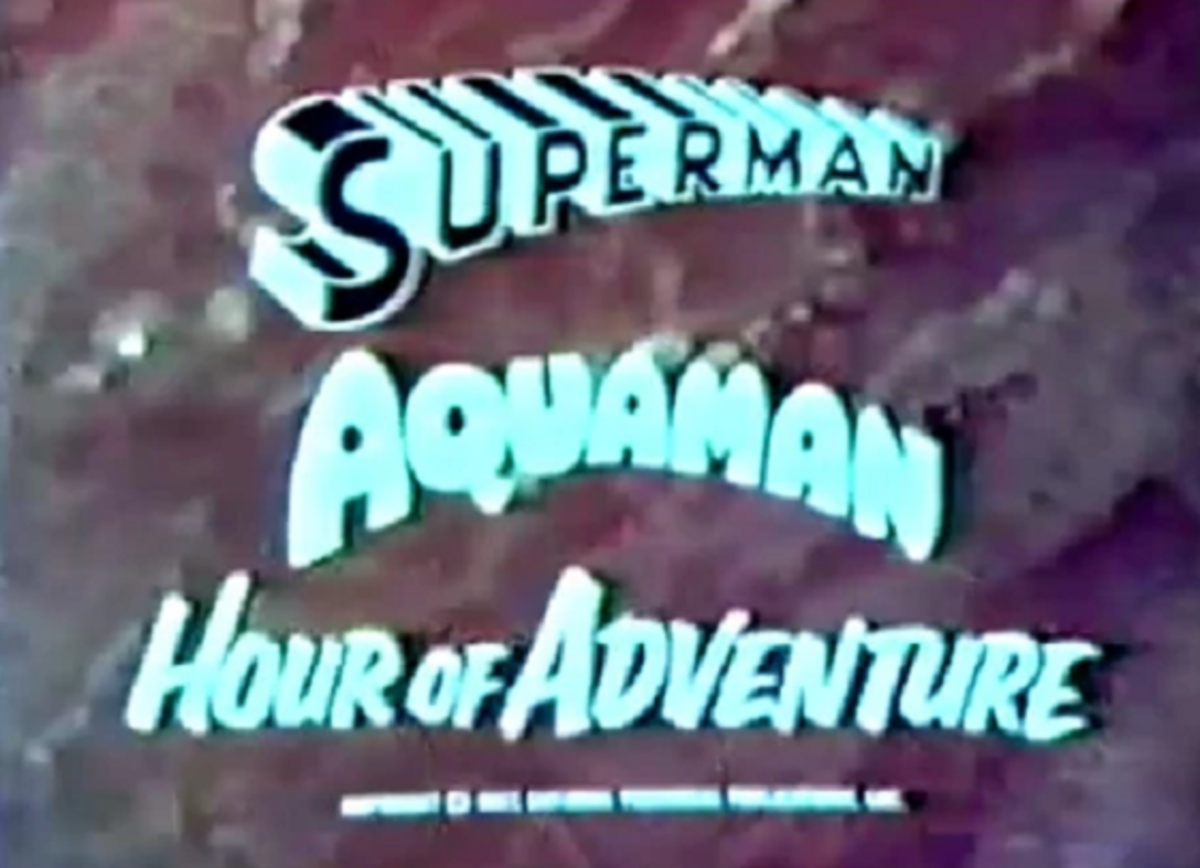 finding-filmation-the-supermanaquaman-hour-of-adventure