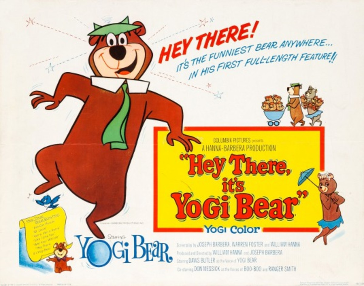 history-of-hanna-barbera-hey-there-its-yogi-bear-1964