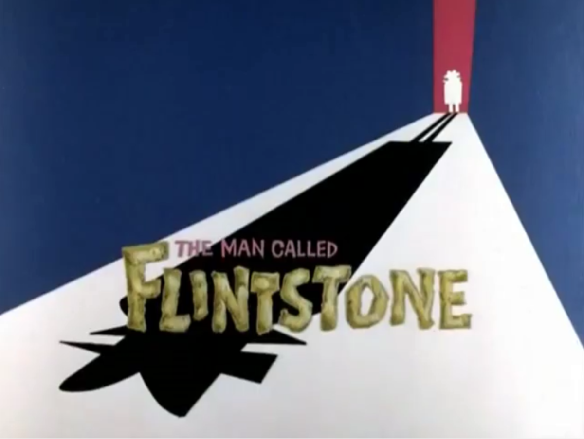history-of-hanna-barbera-the-man-called-flintstone-1966