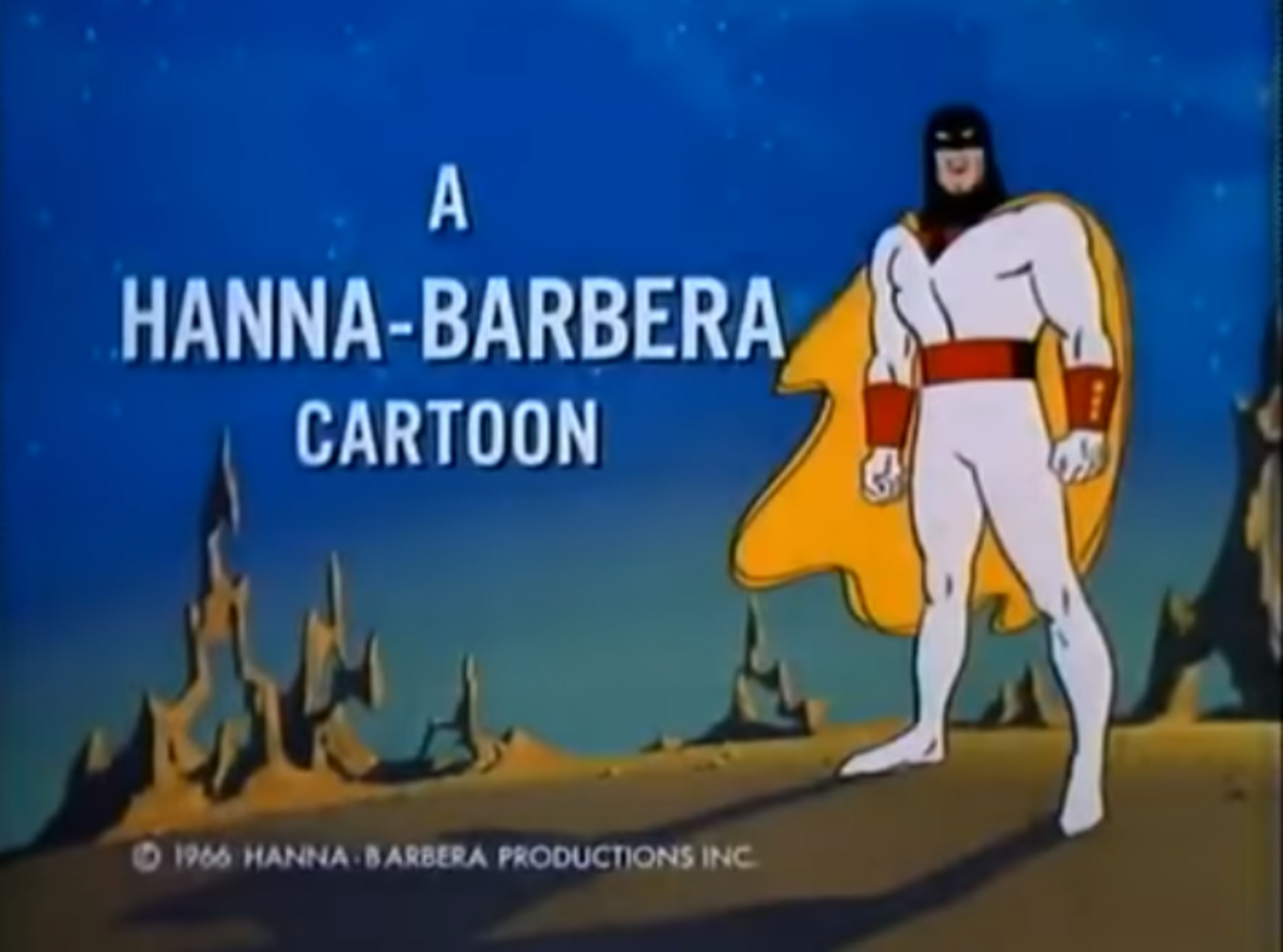 history-of-hanna-barbera-space-ghost-dino-boy