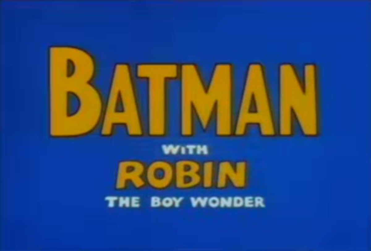 finding-filmation-the-adventures-of-batman