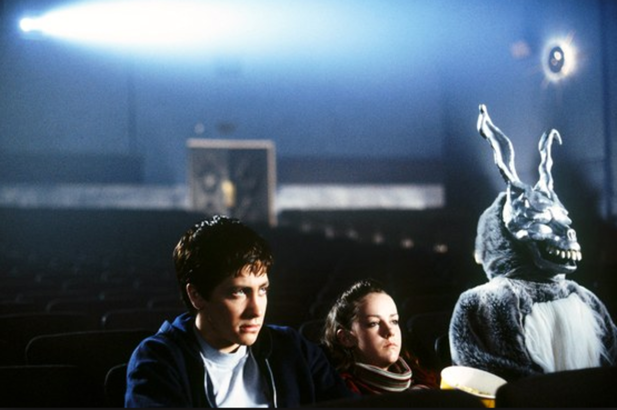using-critical-theories-to-understand-complex-movies-like-inception-donnie-darko-and-the-prestige