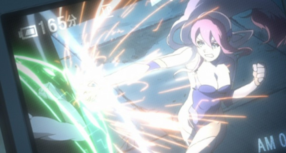 anime-review-birdy-the-mighty-decode-2009