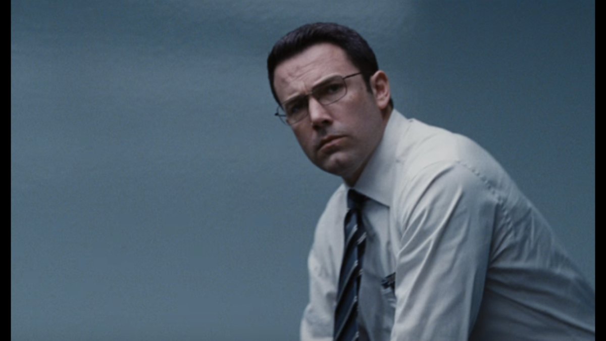 vault-movie-review-the-accountant