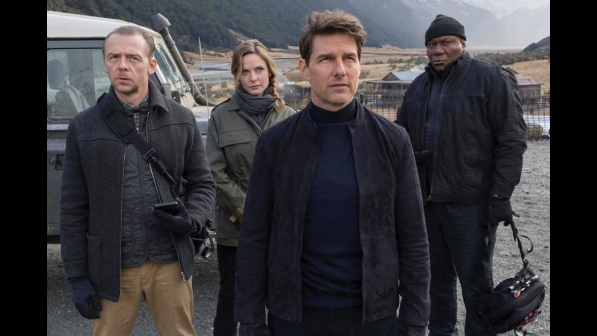 movie-review-mission-impossible_fallout