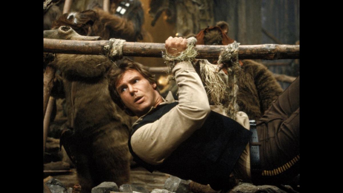 movie-review-star-wars-episode-vi-return-of-the-jedi