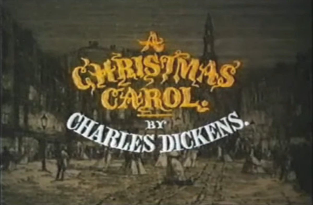 christmas-cartoons-on-television-1970-1971
