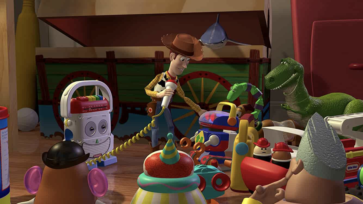 vault-movie-review-toy-story