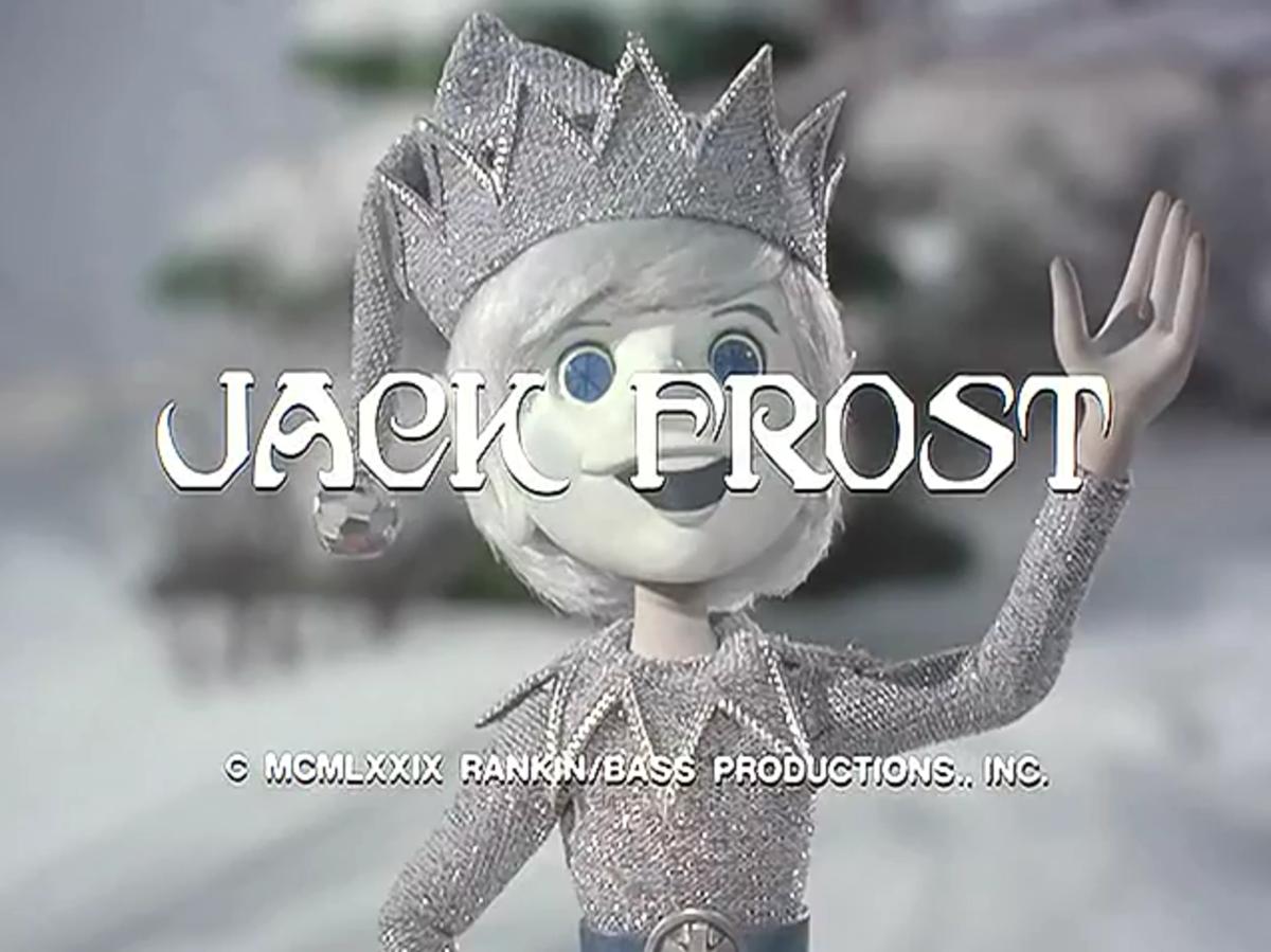 rankinbass-retrospective-jack-frost